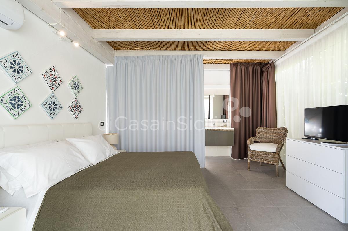 Stella Maris Villa fronte mare in affitto a Noto Sicilia - 40