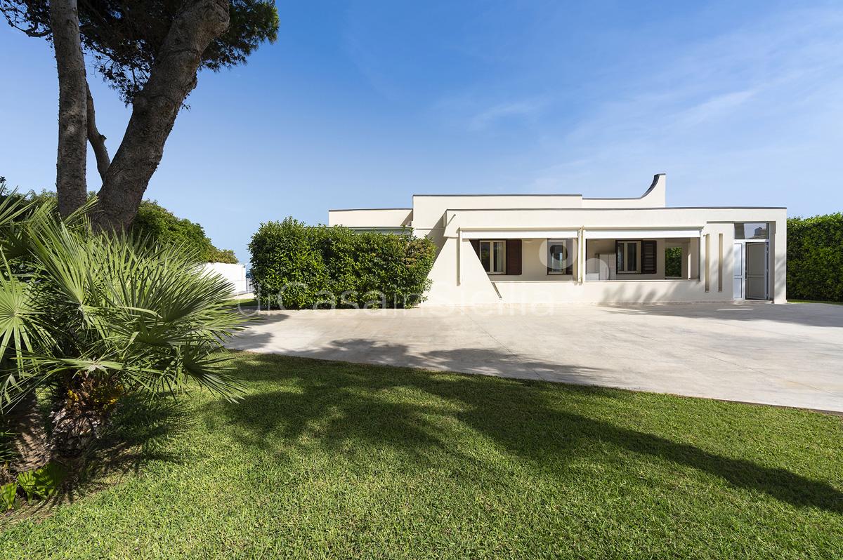 Stella Maris Villa fronte mare in affitto a Noto Sicilia - 44