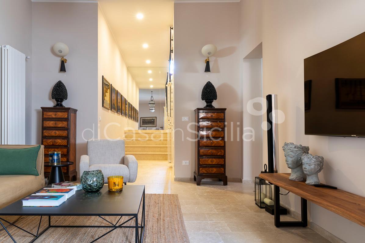 Aurispa lussuoso Appartamento in affitto a Noto centro storico Sicilia - 32