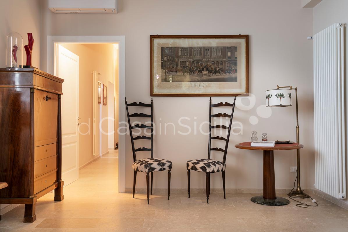 Aurispa lussuoso Appartamento in affitto a Noto centro storico Sicilia - 36