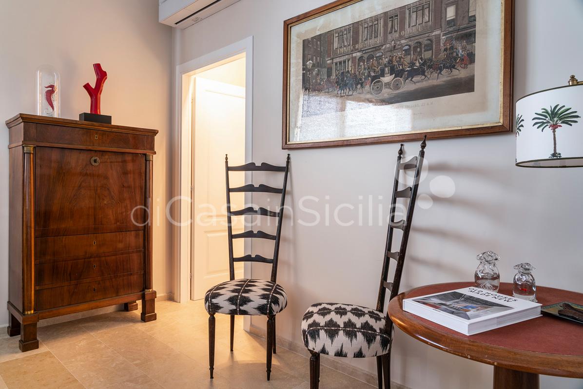 Aurispa lussuoso Appartamento in affitto a Noto centro storico Sicilia - 37