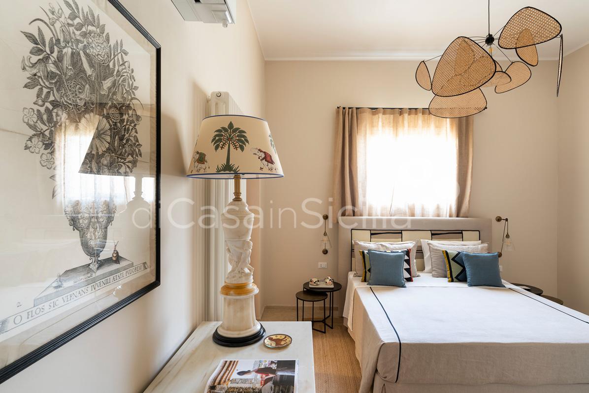 Aurispa lussuoso Appartamento in affitto a Noto centro storico Sicilia - 38