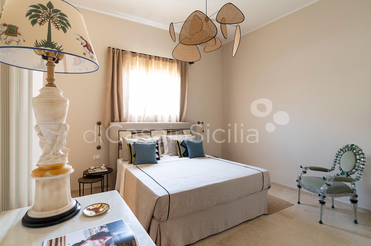 Aurispa lussuoso Appartamento in affitto a Noto centro storico Sicilia - 39