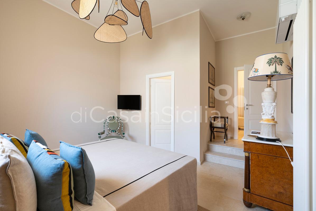 Aurispa lussuoso Appartamento in affitto a Noto centro storico Sicilia - 40