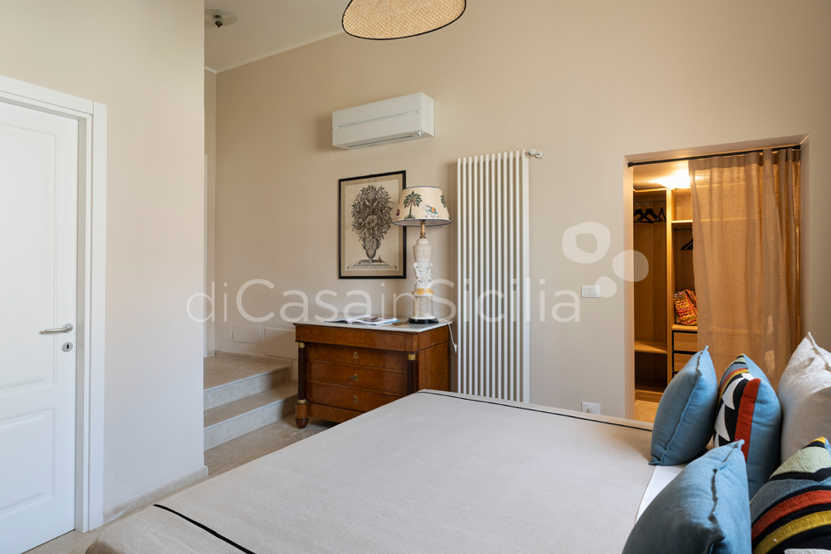 Aurispa lussuoso Appartamento in affitto a Noto centro storico Sicilia - 41