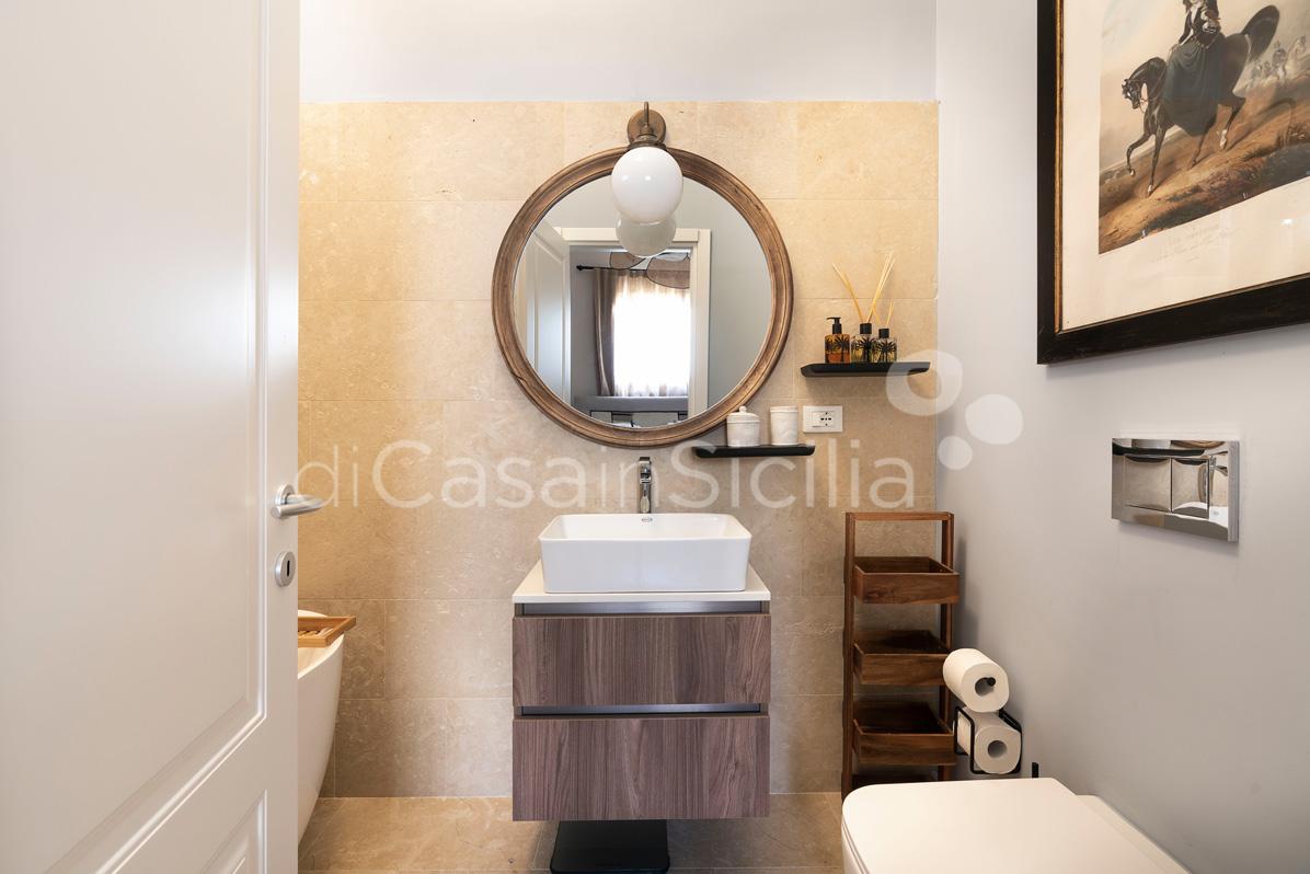 Aurispa lussuoso Appartamento in affitto a Noto centro storico Sicilia - 42