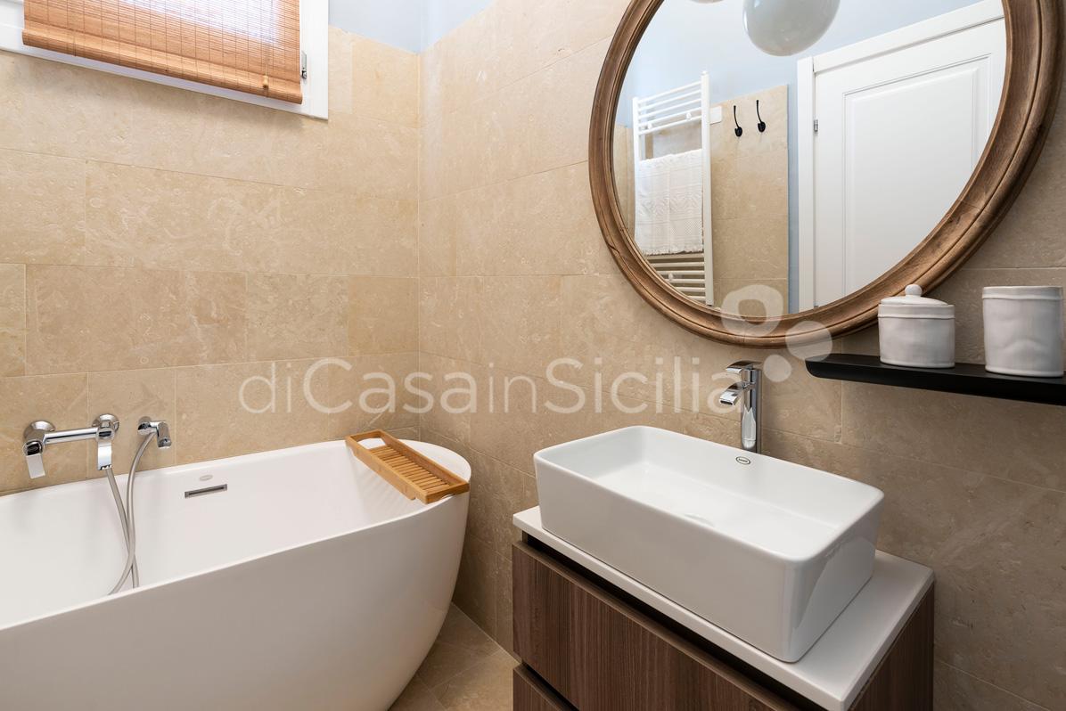 Aurispa lussuoso Appartamento in affitto a Noto centro storico Sicilia - 43
