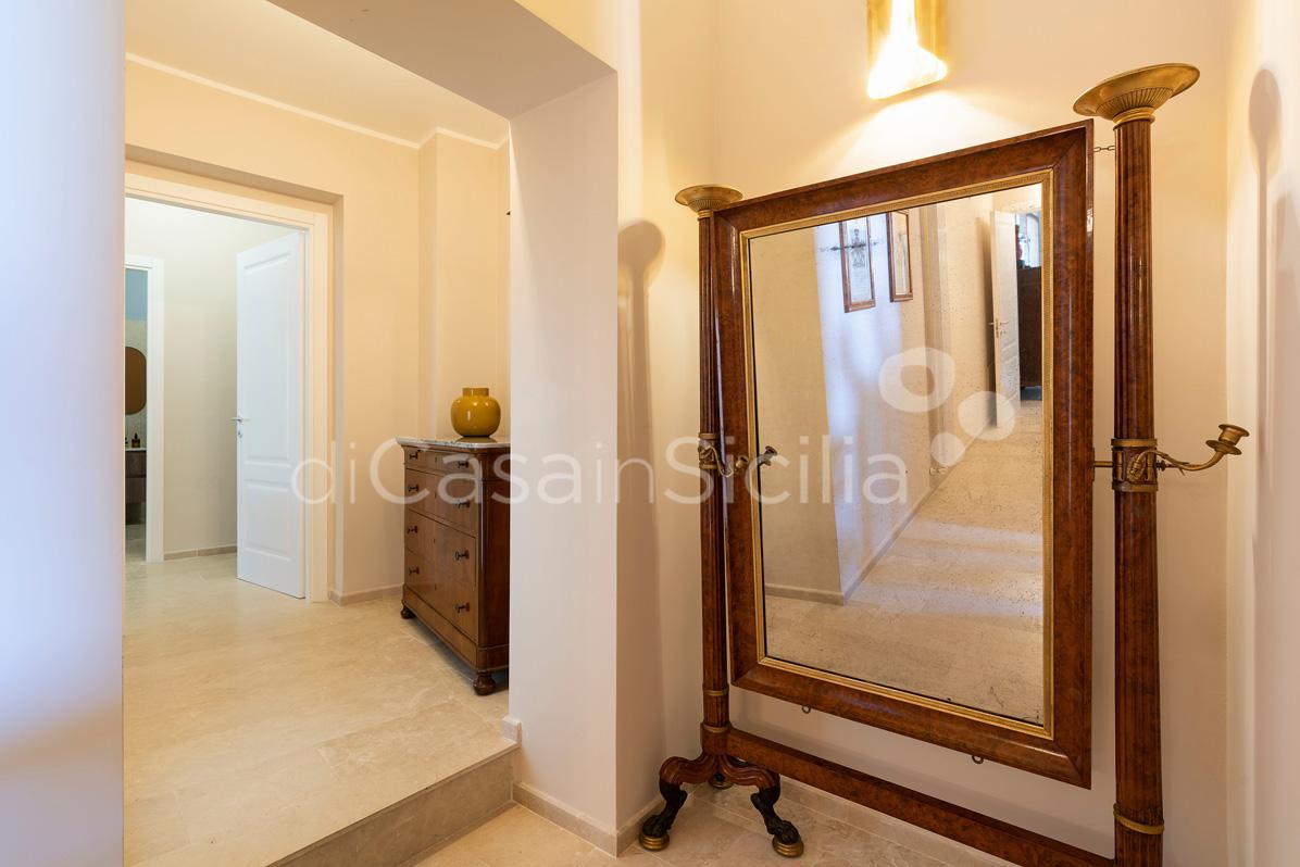 Aurispa lussuoso Appartamento in affitto a Noto centro storico Sicilia - 44
