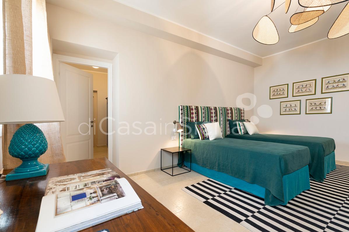 Aurispa lussuoso Appartamento in affitto a Noto centro storico Sicilia - 45