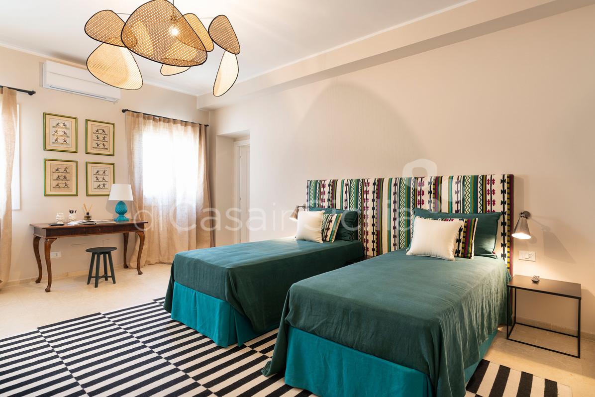 Aurispa lussuoso Appartamento in affitto a Noto centro storico Sicilia - 47