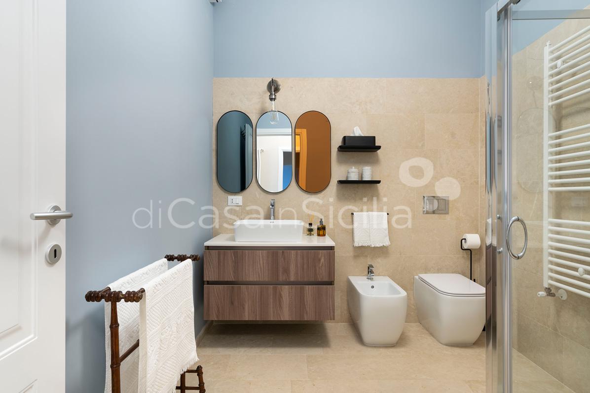 Aurispa lussuoso Appartamento in affitto a Noto centro storico Sicilia - 49