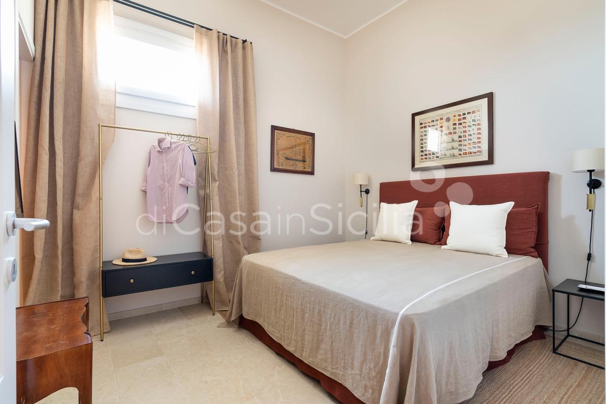 Aurispa lussuoso Appartamento in affitto a Noto centro storico Sicilia - 52