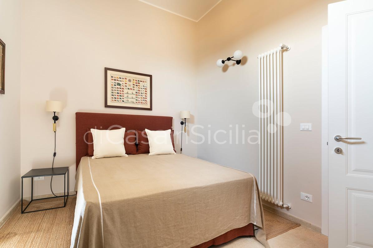 Aurispa lussuoso Appartamento in affitto a Noto centro storico Sicilia - 53