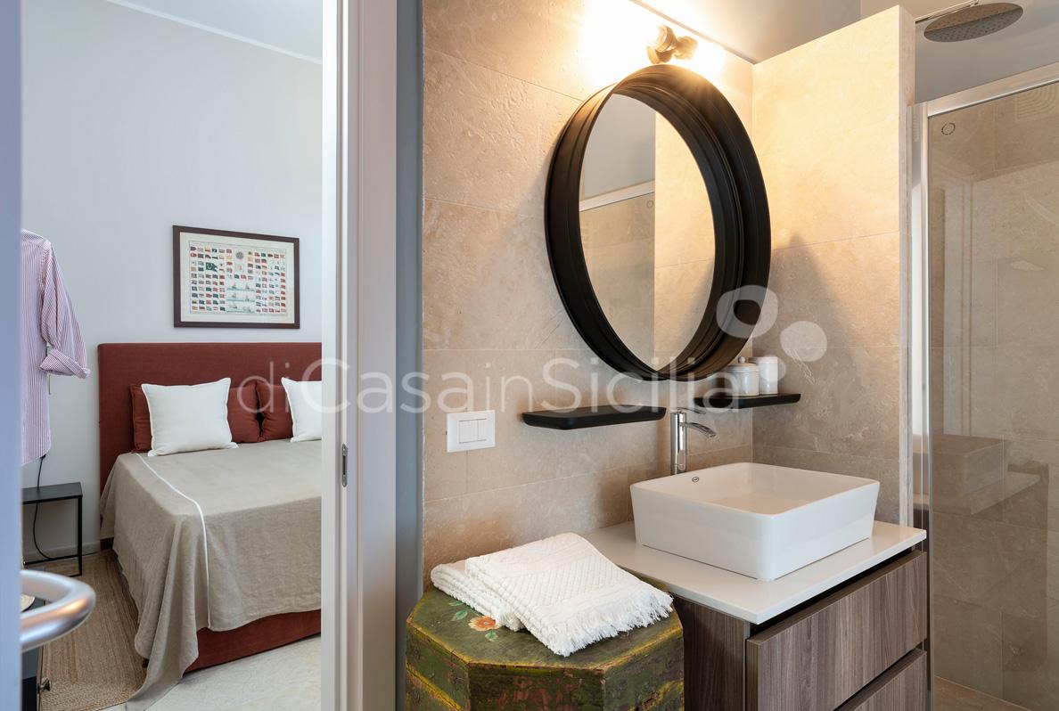 Aurispa lussuoso Appartamento in affitto a Noto centro storico Sicilia - 54