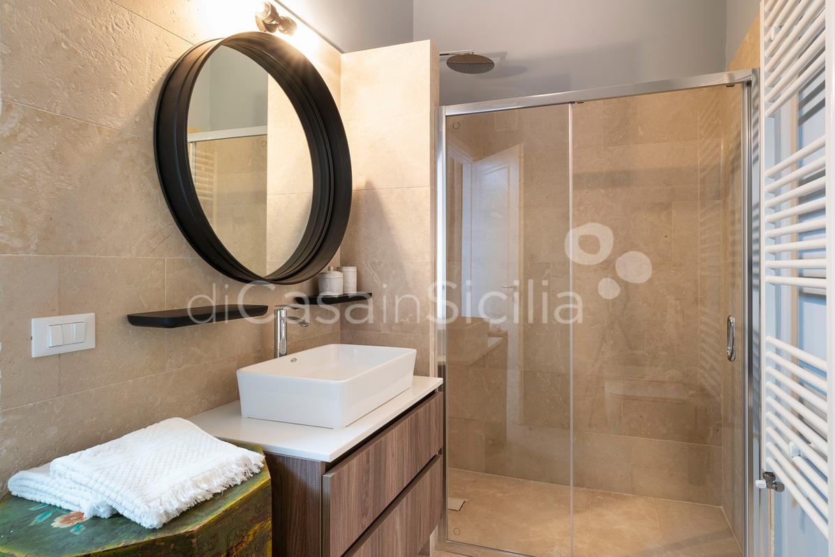 Aurispa lussuoso Appartamento in affitto a Noto centro storico Sicilia - 55