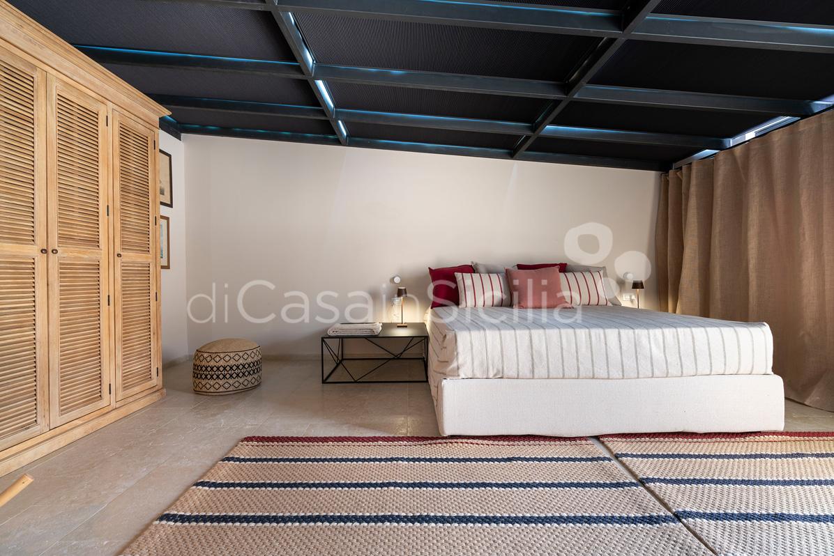 Aurispa lussuoso Appartamento in affitto a Noto centro storico Sicilia - 56