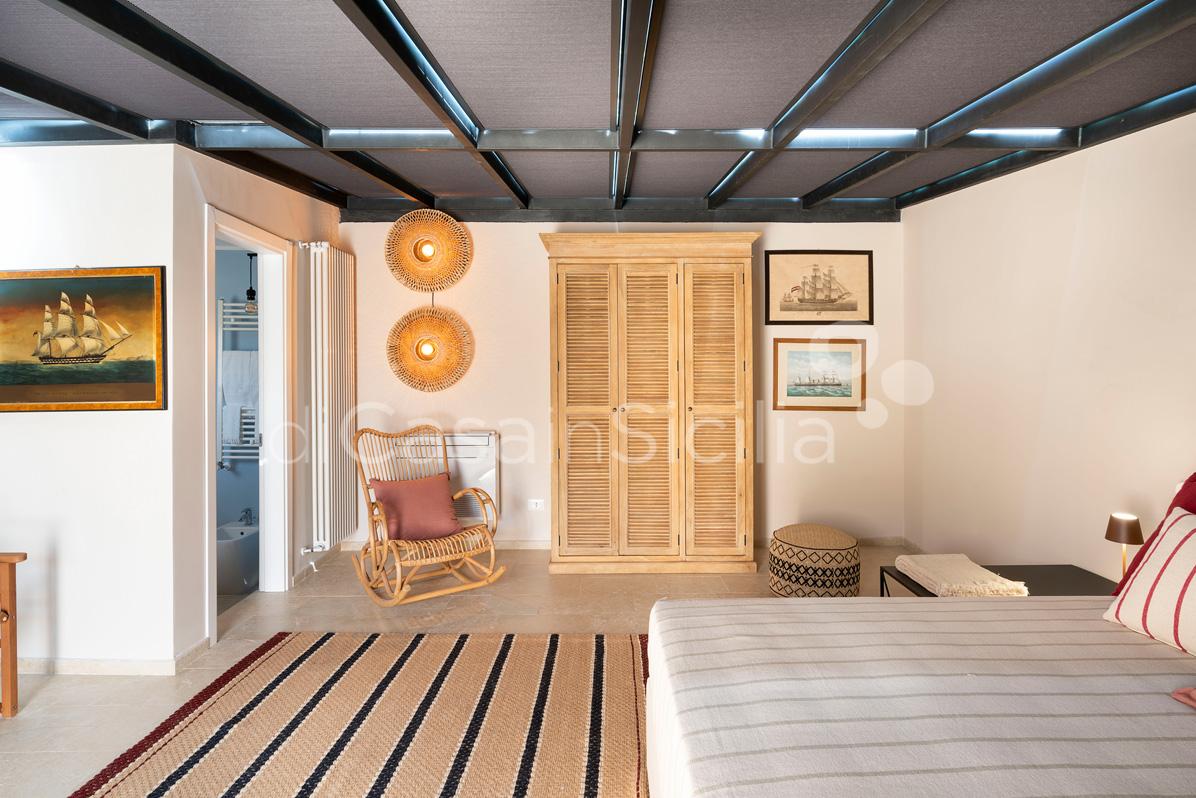 Aurispa lussuoso Appartamento in affitto a Noto centro storico Sicilia - 57