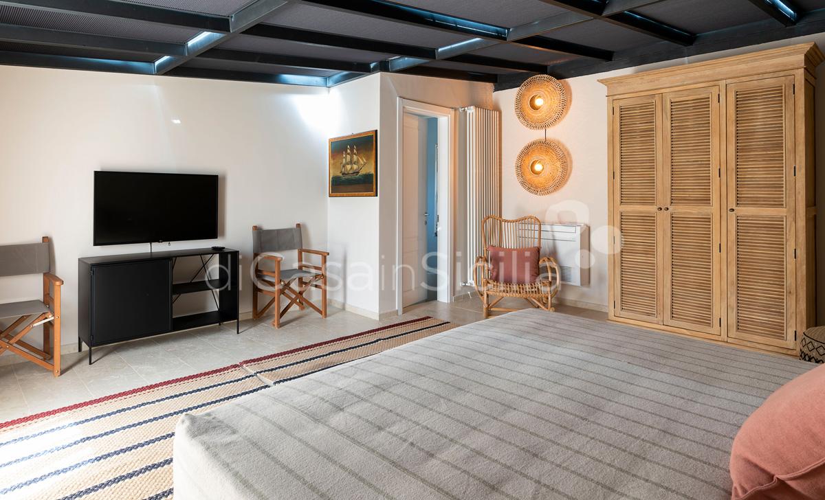 Aurispa lussuoso Appartamento in affitto a Noto centro storico Sicilia - 58