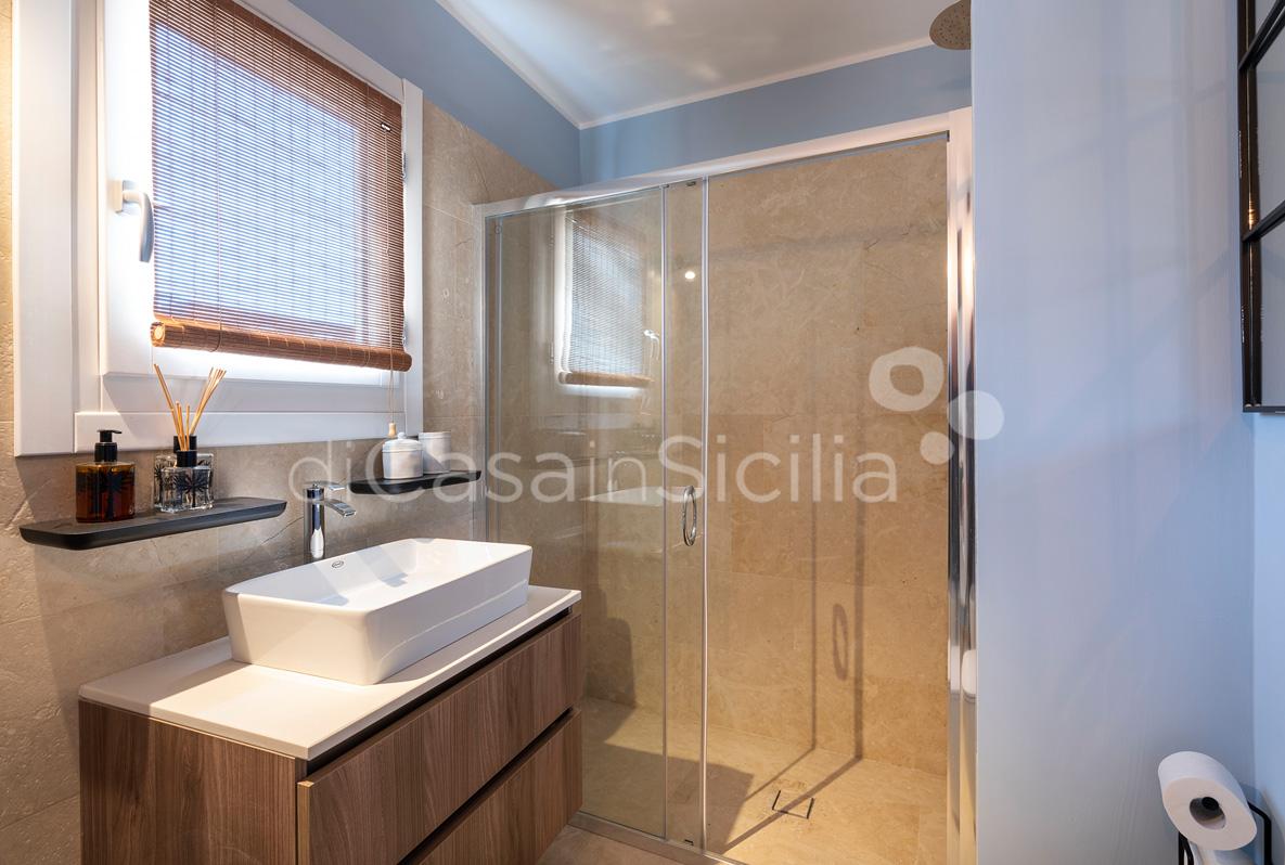 Aurispa lussuoso Appartamento in affitto a Noto centro storico Sicilia - 60