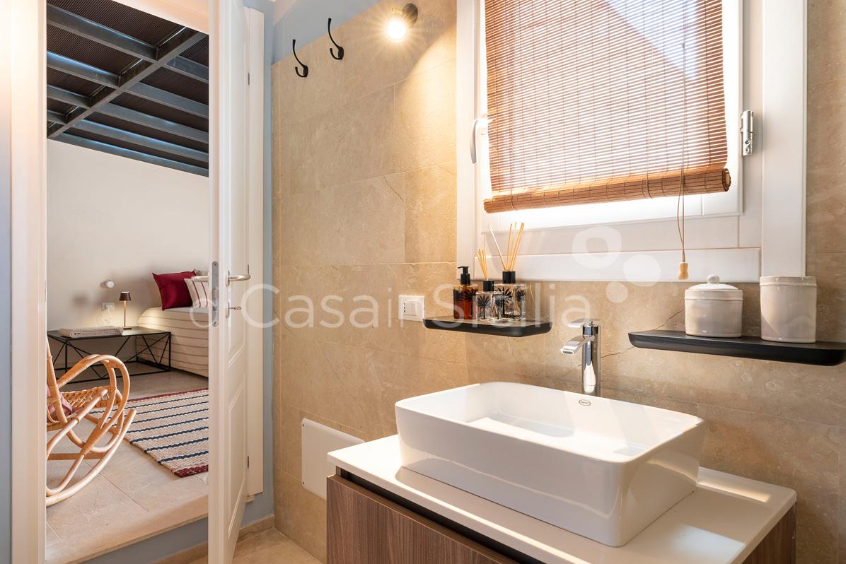 Aurispa lussuoso Appartamento in affitto a Noto centro storico Sicilia - 61