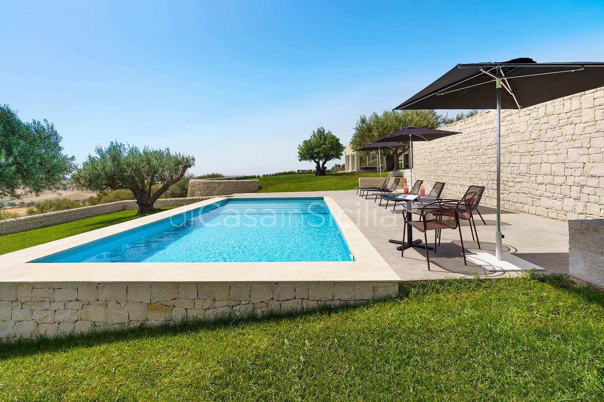 ColleVerde Villa con Piscina in affitto a Noto, Sicilia - 9