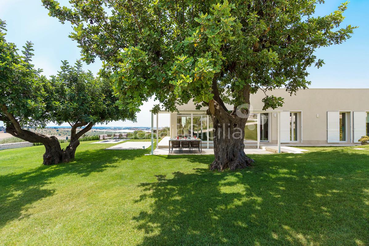 ColleVerde Villa con Piscina in affitto a Noto, Sicilia - 17