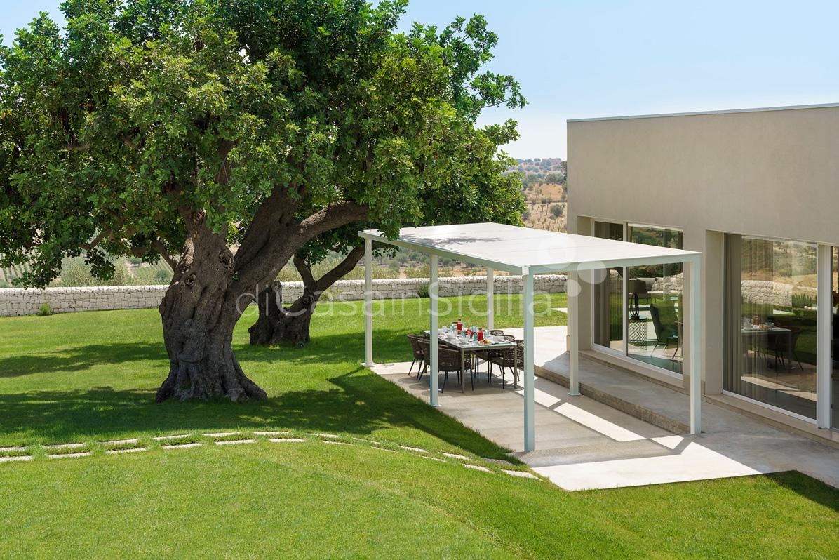 ColleVerde Villa con Piscina in affitto a Noto, Sicilia - 19