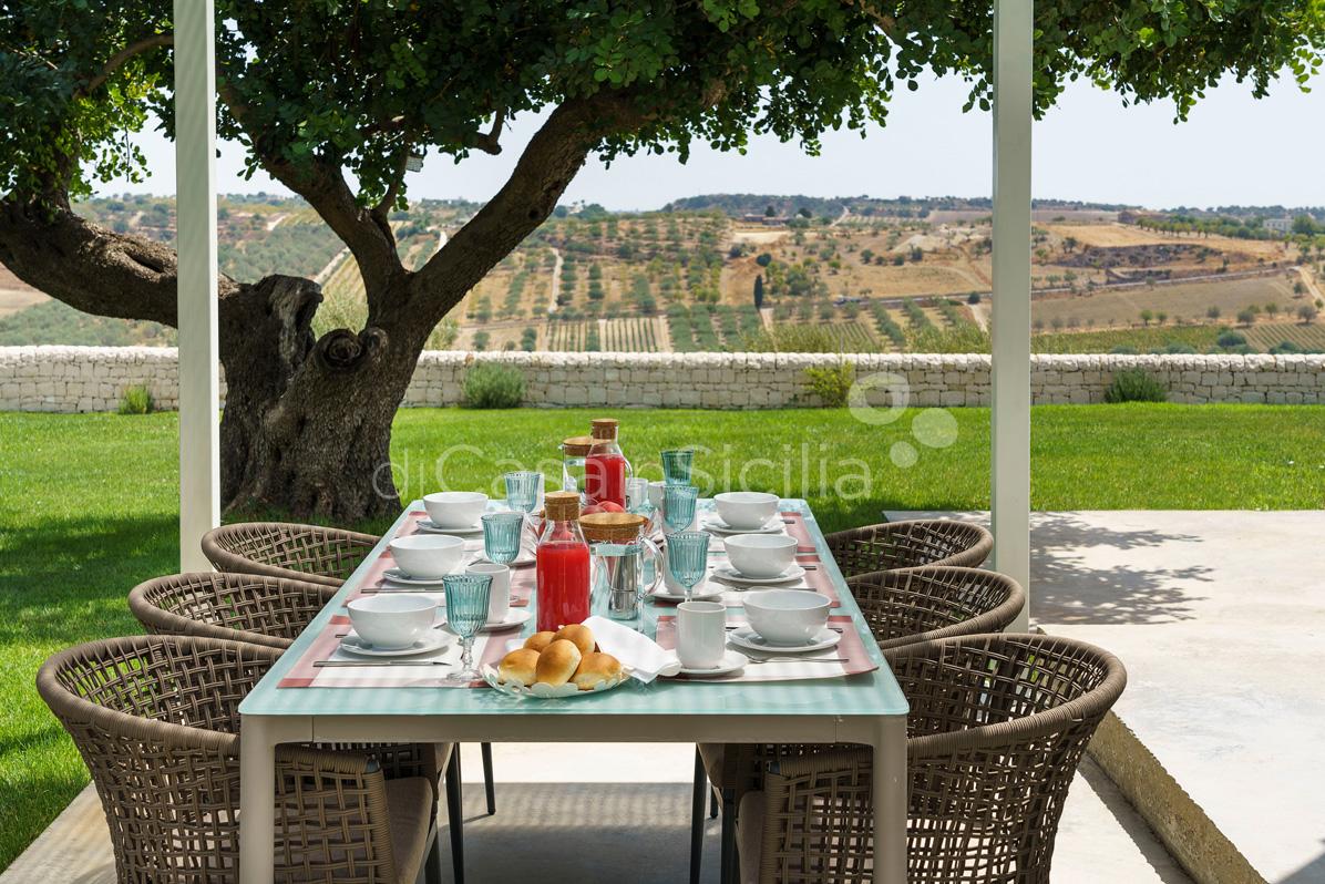 ColleVerde Villa con Piscina in affitto a Noto, Sicilia - 22