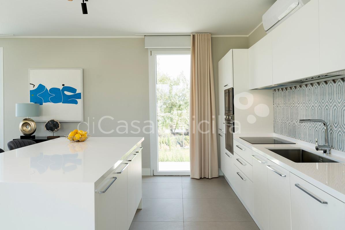 ColleVerde Villa con Piscina in affitto a Noto, Sicilia - 35