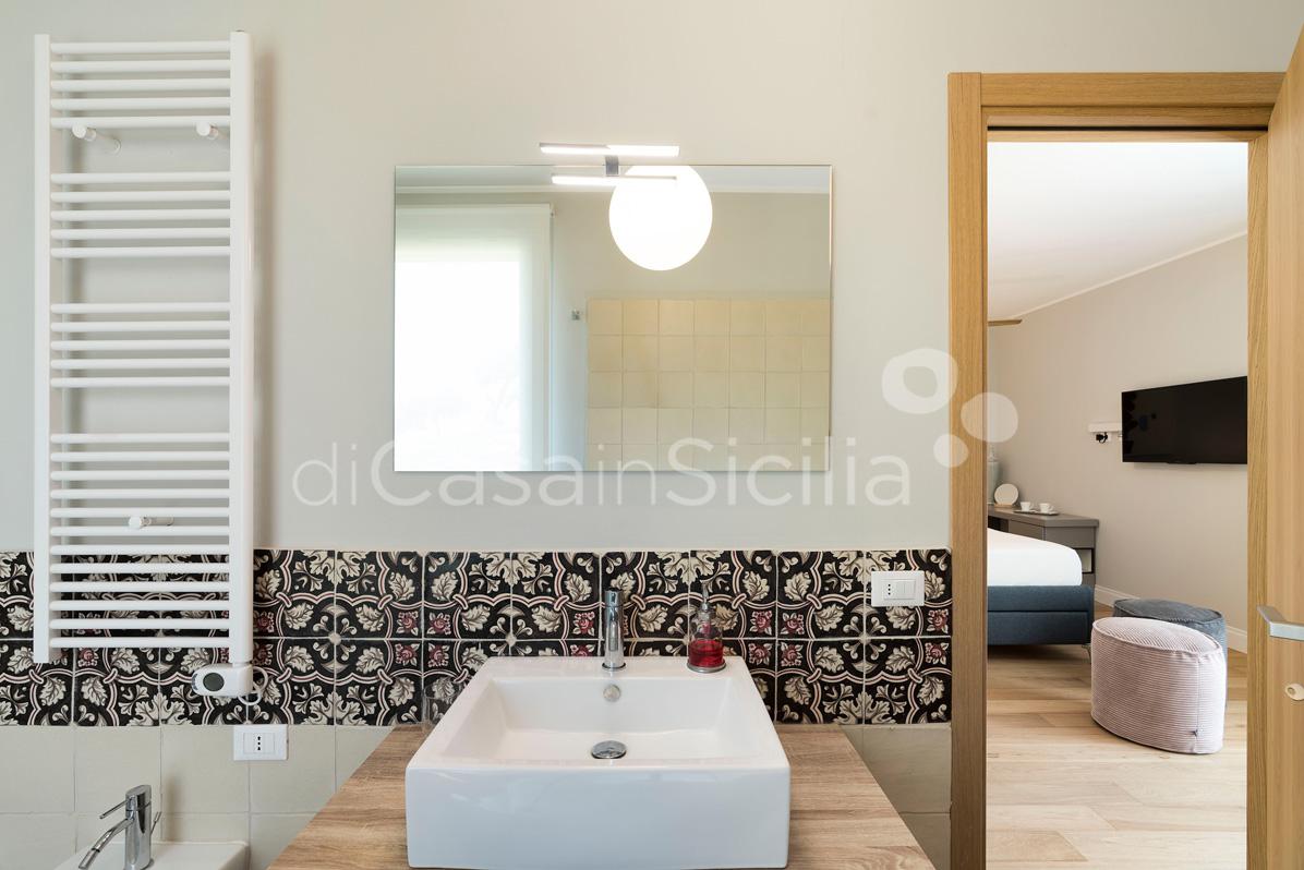 ColleVerde Villa con Piscina in affitto a Noto, Sicilia - 44