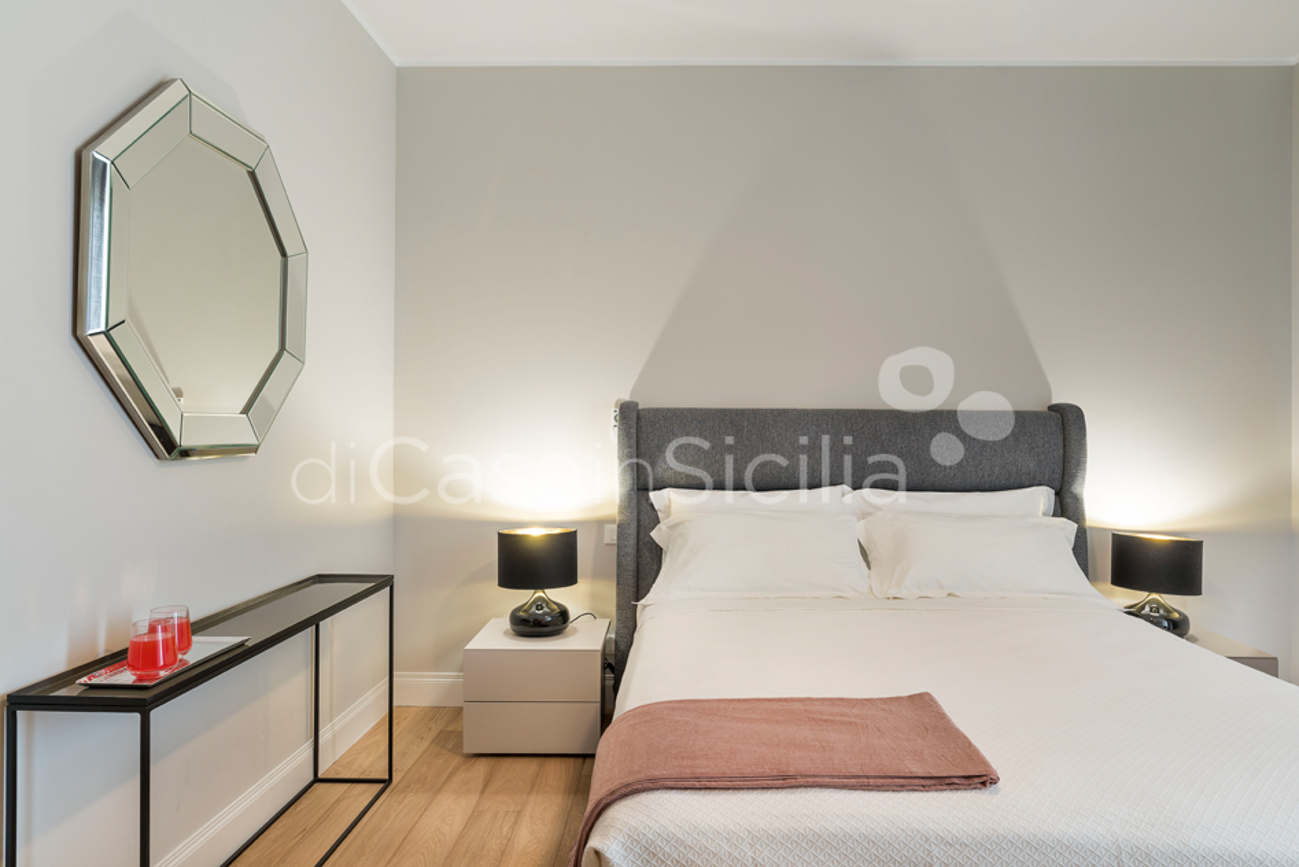 ColleVerde Villa con Piscina in affitto a Noto, Sicilia - 47