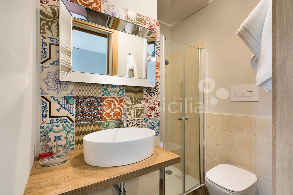 ColleVerde Villa con Piscina in affitto a Noto, Sicilia - 49