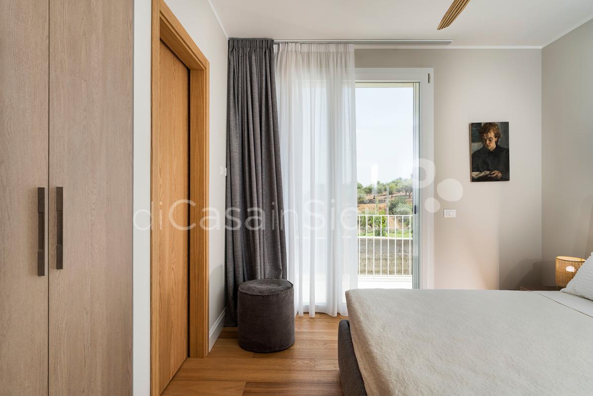 ColleVerde Villa con Piscina in affitto a Noto, Sicilia - 51