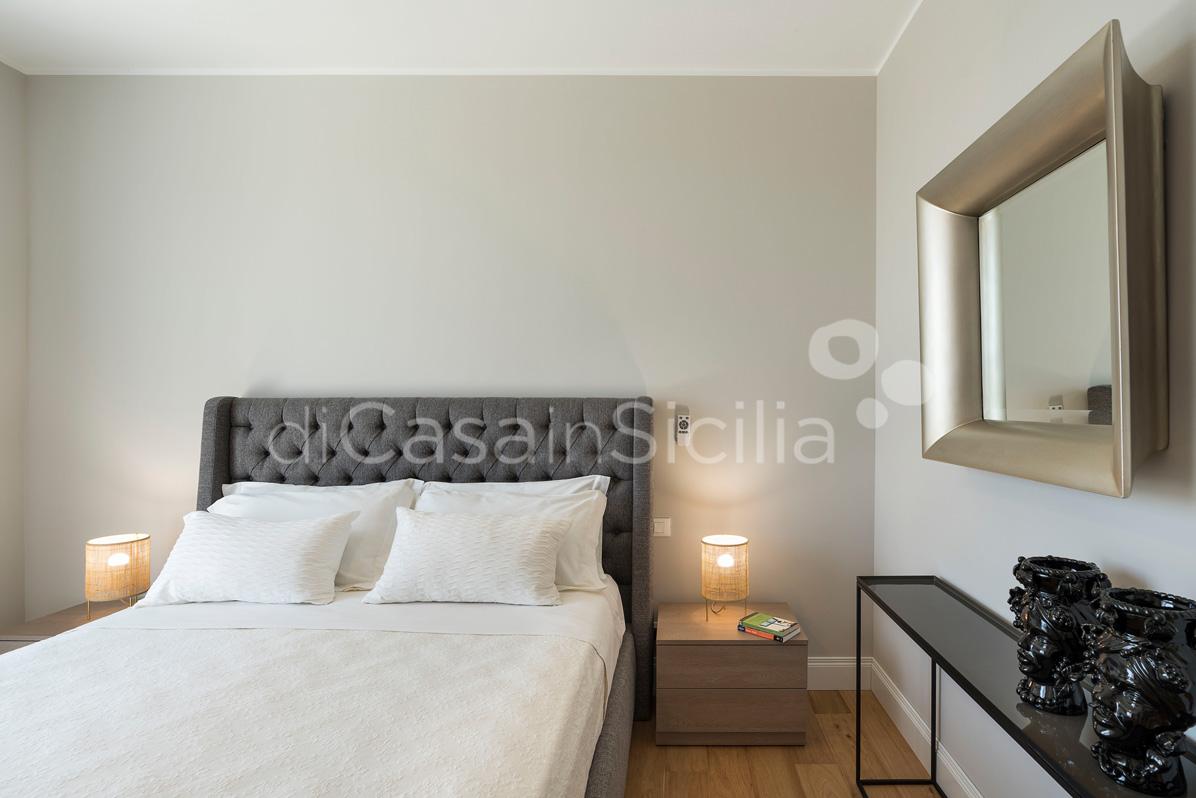 ColleVerde Villa con Piscina in affitto a Noto, Sicilia - 53