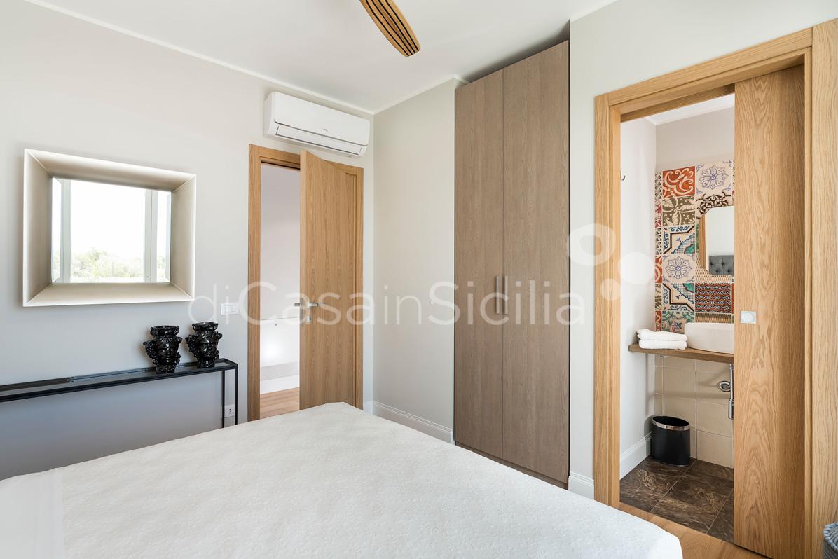 ColleVerde Villa con Piscina in affitto a Noto, Sicilia - 55