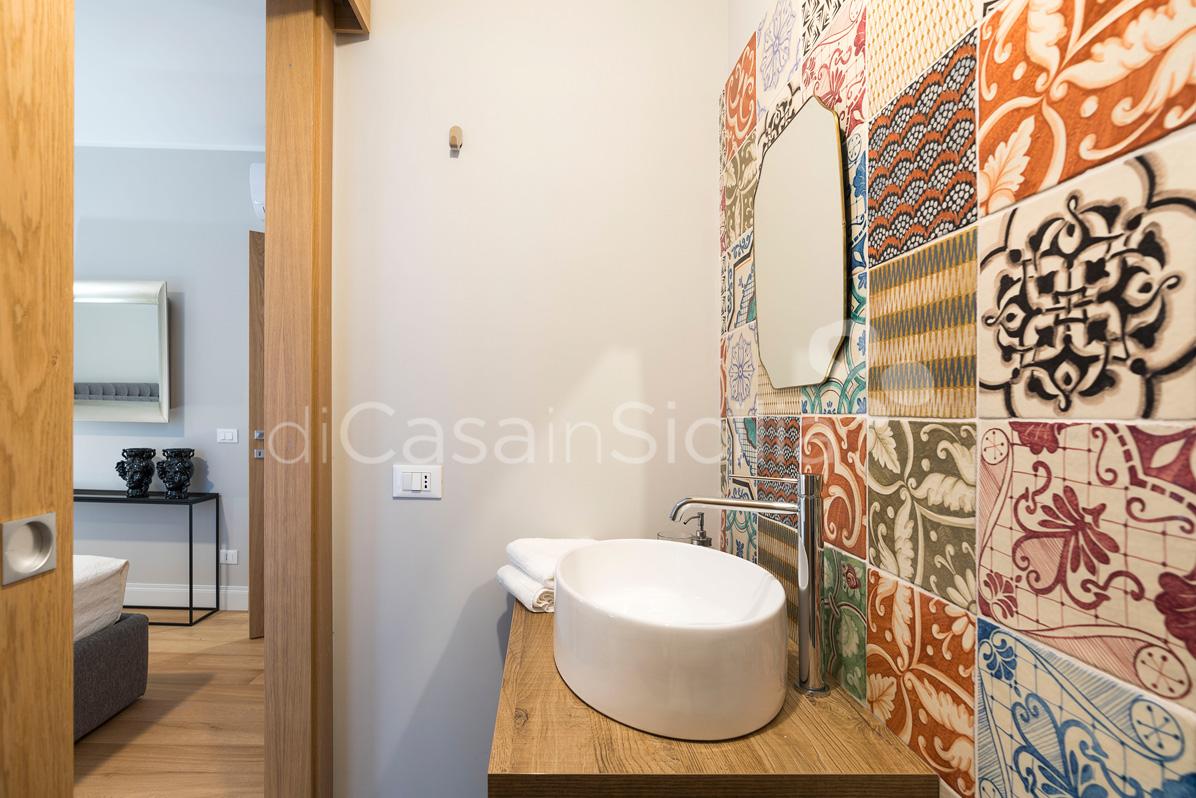 ColleVerde Villa con Piscina in affitto a Noto, Sicilia - 57