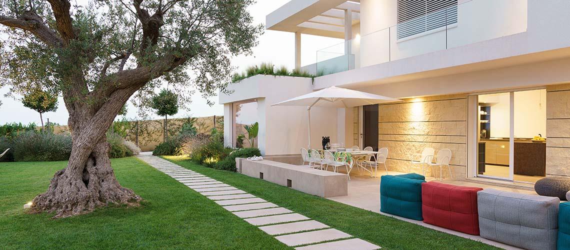 Meravilla Villa con Piscina in affitto a Modica, Sicilia - 2