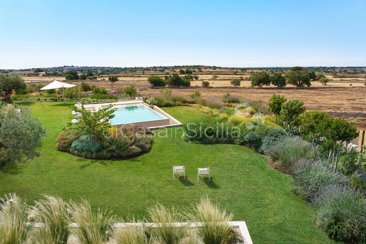 Meravilla Villa con Piscina in affitto a Modica, Sicilia - 11