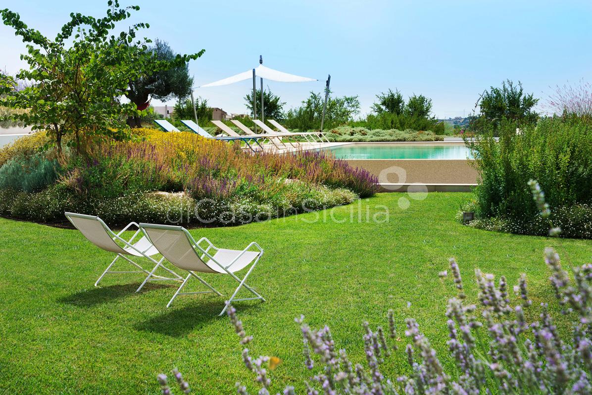 Meravilla Villa con Piscina in affitto a Modica, Sicilia - 12