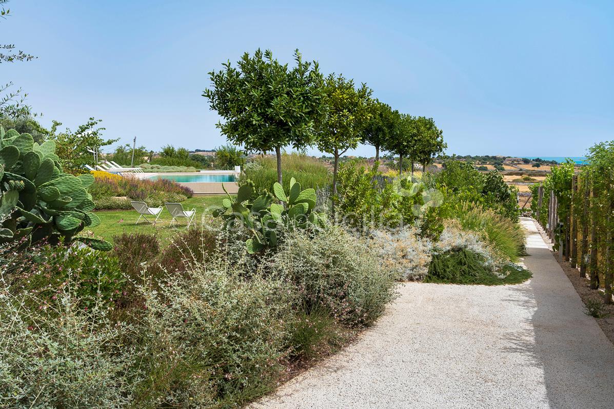 Meravilla Villa con Piscina in affitto a Modica, Sicilia - 16