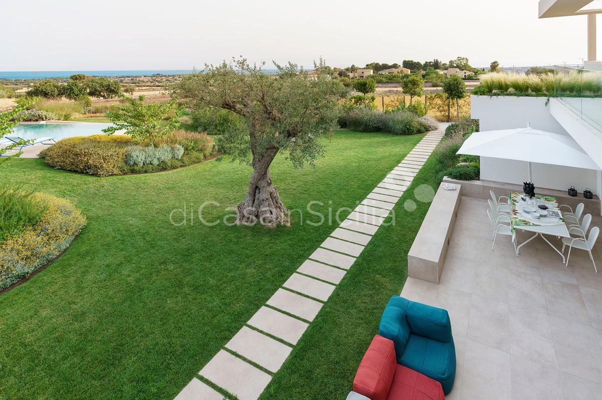Meravilla Villa con Piscina in affitto a Modica, Sicilia - 17