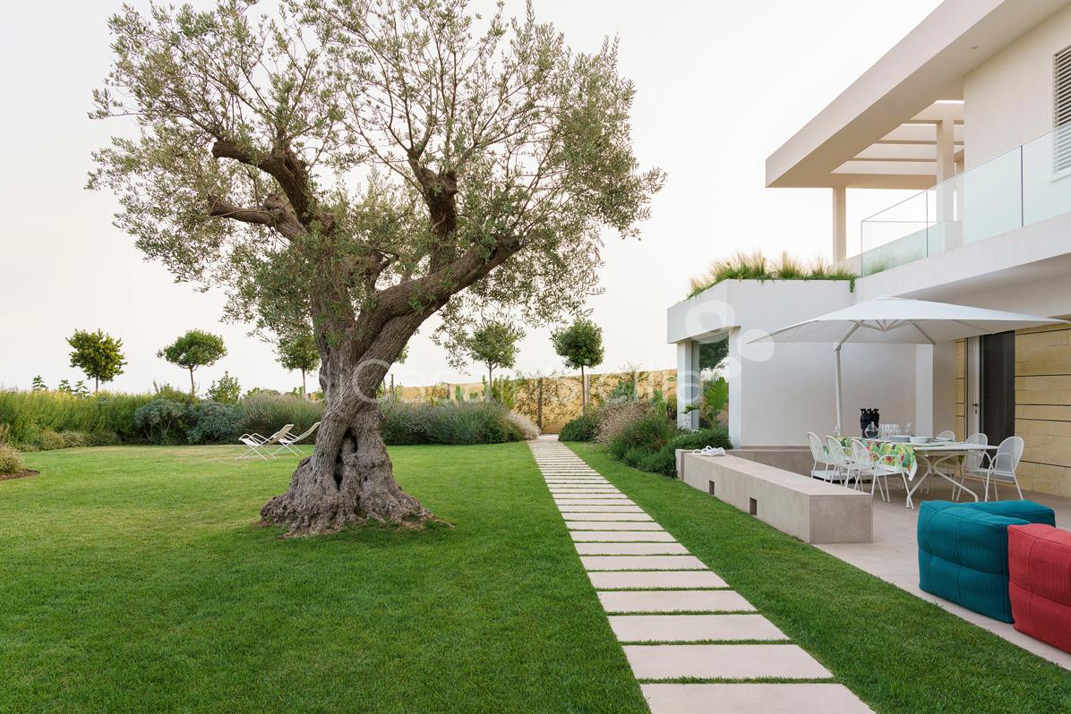 Meravilla Villa con Piscina in affitto a Modica, Sicilia - 18