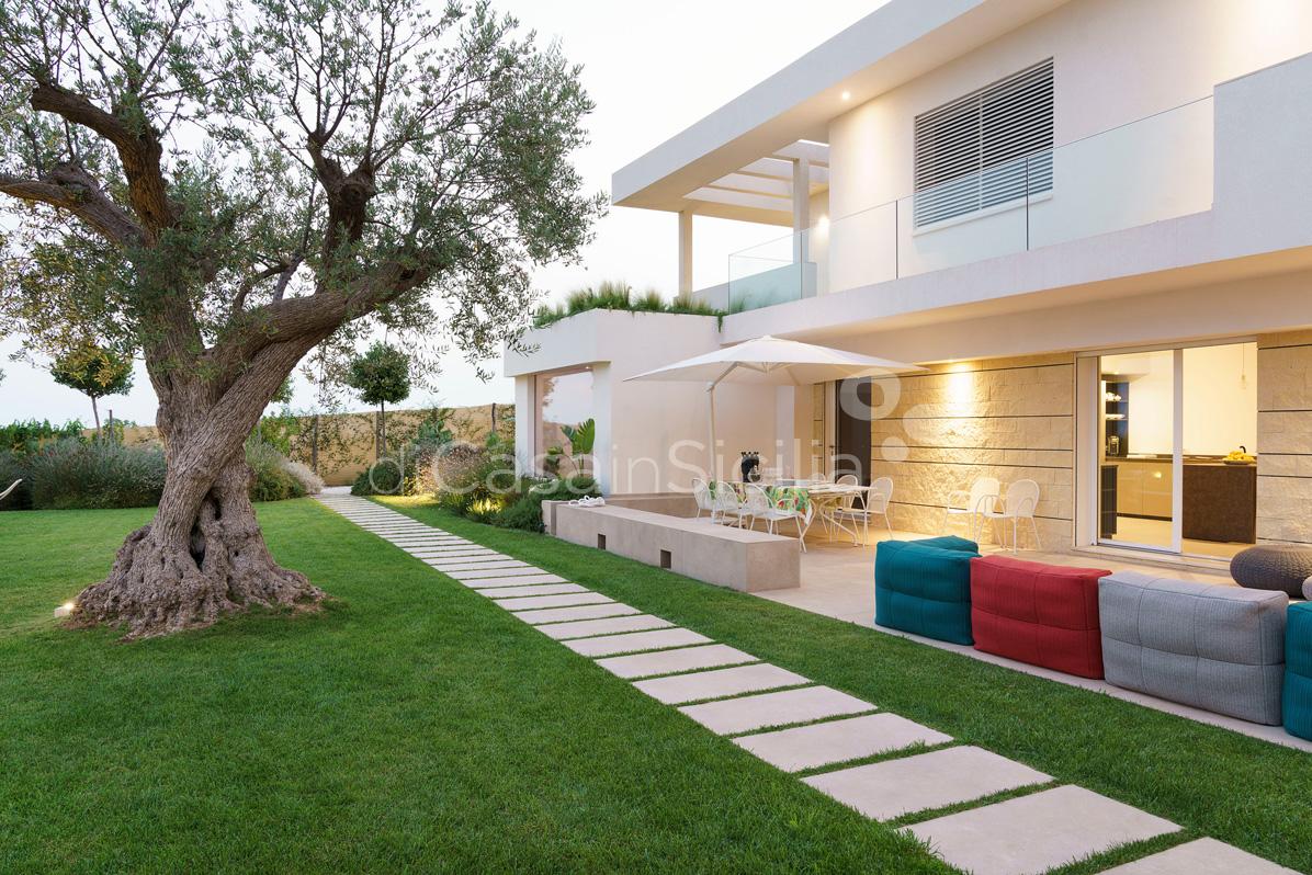 Meravilla Villa con Piscina in affitto a Modica, Sicilia - 19