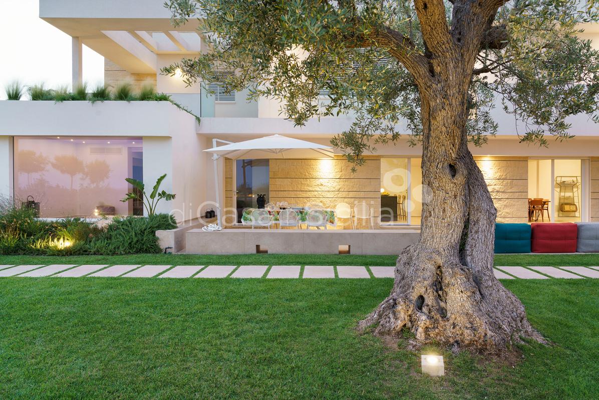 Meravilla Villa con Piscina in affitto a Modica, Sicilia - 20