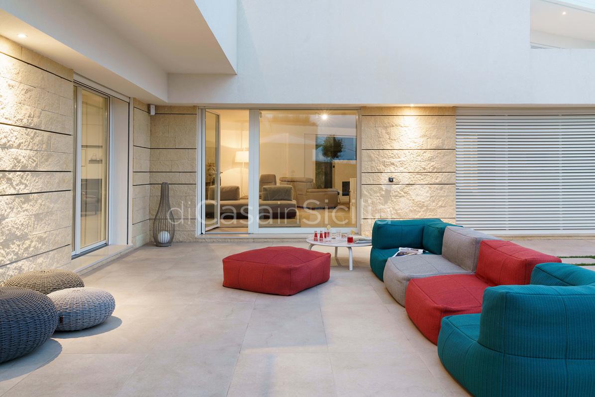 Meravilla Villa con Piscina in affitto a Modica, Sicilia - 21