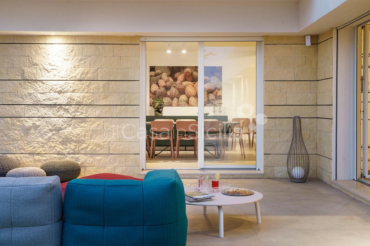 Meravilla Villa con Piscina in affitto a Modica, Sicilia - 23