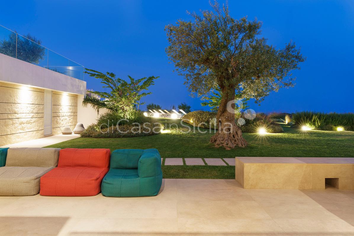 Meravilla Villa con Piscina in affitto a Modica, Sicilia - 24