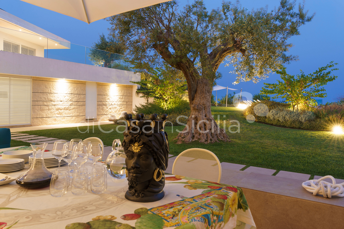 Meravilla Villa con Piscina in affitto a Modica, Sicilia - 25