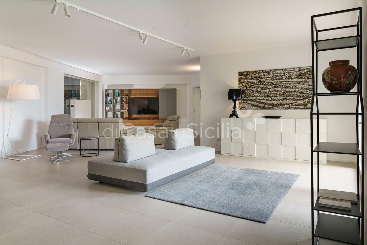 Meravilla Villa con Piscina in affitto a Modica, Sicilia - 34