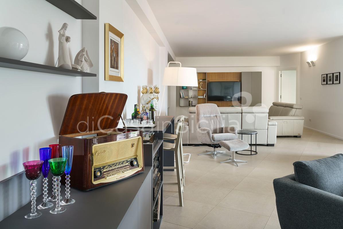 Meravilla Villa con Piscina in affitto a Modica, Sicilia - 36